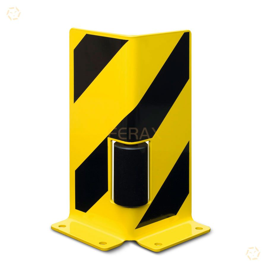 Protectores de estanter as met licas homologados - Protector esquinas ikea ...